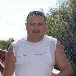Микола Орлов
