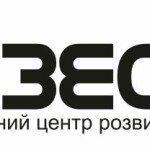 Громадськість сказала ТАК сучасним спортивним спорудам Здолбунівщини.
