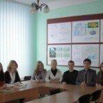 Оголошені результати конкурсу на право стажування в органах влади в Рівненській області