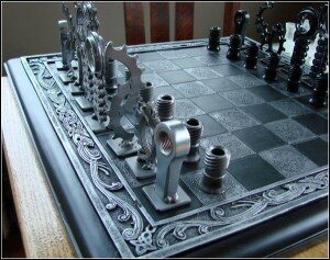 unusual-chess-13