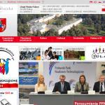 Досвід електронного урядування у м.Пулави, Польща