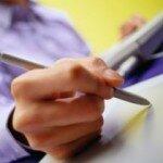 Покрокова інструкція реєстрації підприємця