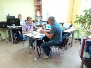 Байковецька ОТГ зустріч (6)