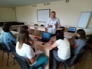 зустріч у Скалаті (2)