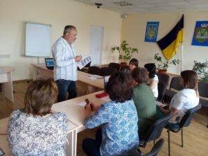 зустріч у Скалаті (6)