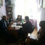 ОТГ Тернопільщини ознайомилися із результатами оцінки прозорості бюджетних процесів